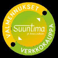 suuntima-vk-logo